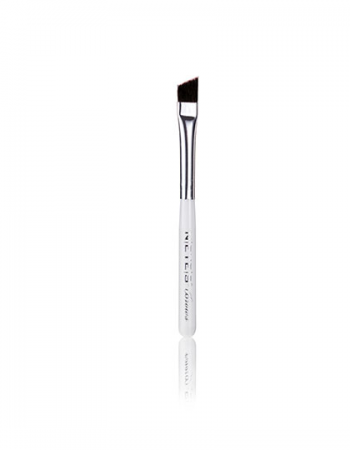 Neyes Brow Brush Small Penseel