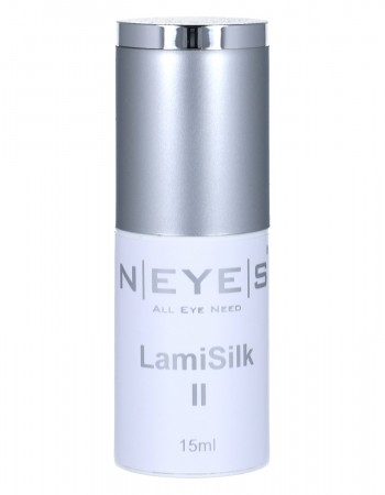 Neyes Lami Silk 2 Stap 2 Brow Lamination