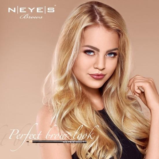 Neyes Fotoboek Neyes Marketing