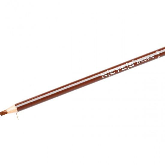 Neyes Brow Me  Wenkbrauw potlood