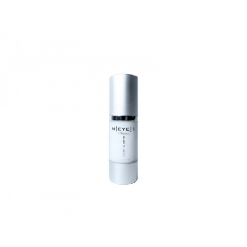 Cooldown Verkoelend Serum