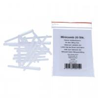 Minicomp 20 stuks