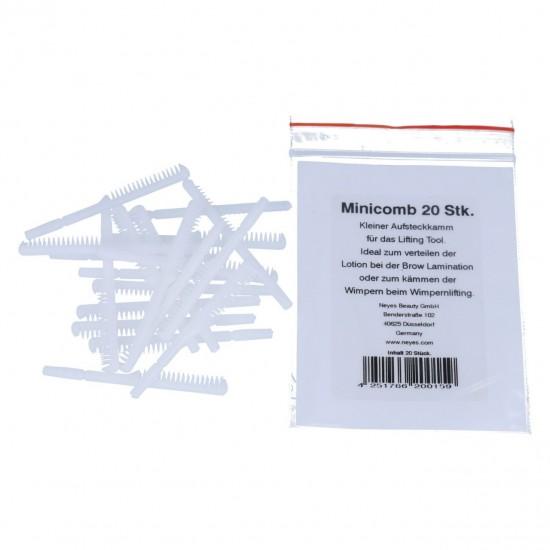 Neyes Minicomp 20 stuks 20 stuks