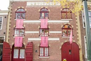 Schoonheidssalon Skinn Manager opent salon in hartje Zierikzee