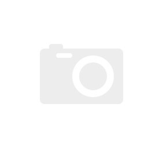 Neyes Combi cursus Brow Lamination en Wimperlifting Wenkbrauwen en wimper cursus